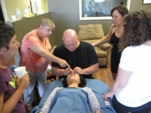 massage16-466x350