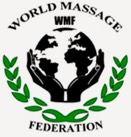 World Massage Federation